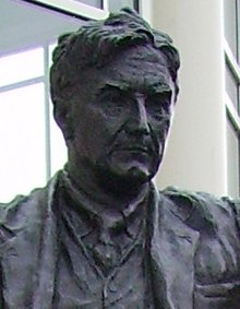 Ralph Vaughan Williams in Dorking cropped.jpg