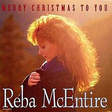 Merry Christmas to You - Wikipedia