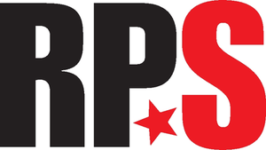 Refoundation for the Left - RpS logo