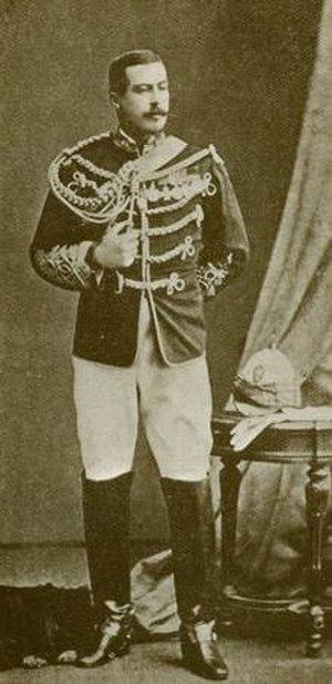 Reginald Sartorius - Image: Reginald William Sartorius VC