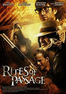 Rites of Passage FilmPoster.jpeg