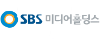 Seoul Broadcasting System - Image: SBS Media Holdings logo