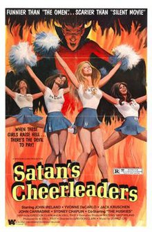 Satans-cheerleaders.jpg