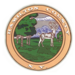 Seal of Hamilton County, New York