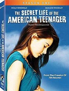 wiki secret life american teenager