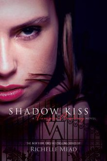 Image result for shadow kiss