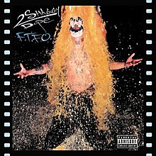 psychopathic rydas discography download