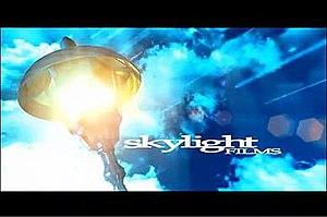 Skylight Films - Image: Skylight Films