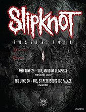 Slipknot Memorial Tour Poster.jpg