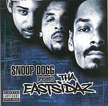 Snoop Dogg presents Tha Estsidaz (Front).jpg