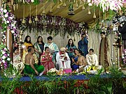 http://upload.wikimedia.org/wikipedia/en/thumb/3/3f/South_India_wedding.JPG/180px-South_India_wedding.JPG