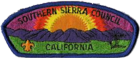 Southern Sierra Council CSP.png