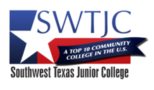 Southwest Texas Junior College.png