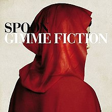 Spoon Gimme Fiction.jpg