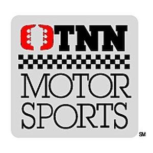 TNN Motor Sports/TNN Sports - Image: TNN Motorsports