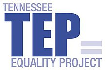 Tennessee Equality Project logo.jpg
