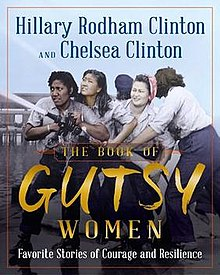 The Book of Gutsy Women cover.jpg