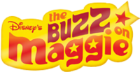 The Buzz on Maggie.png
