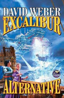 The Excalibur Alternative book cover.jpg