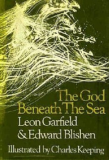 The God Beneath the Sea cover.jpg