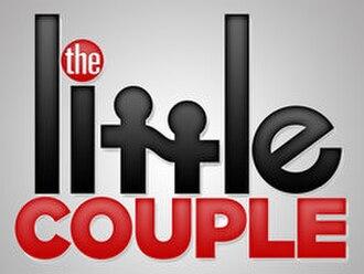 The Little Couple - Image: The Little Couple