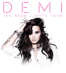 The Neon Lights Tour.png