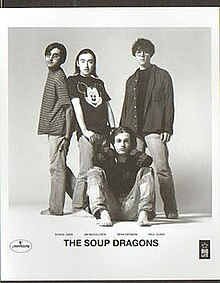 The Soup Dragons.jpg
