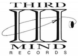 Third Mind Records - Image: Third Mind Records Logo