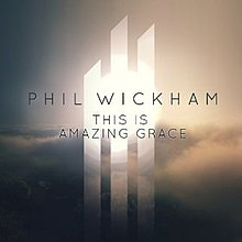phil wickham this is amazing grace song download