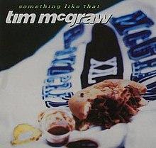 Tim McGraw - Algo así cd single.jpg