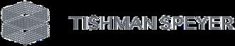 Tishman Speyer - Tishman Speyer