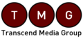 Transcend Media Group (logo).png