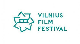 Vilnius International Film Festival - VIFF