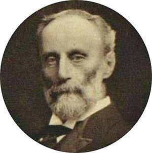 Charles Wood, 2nd Viscount Halifax - Halifax in 1914