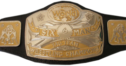 WCWA World Six-Man Tag Team Championship.png