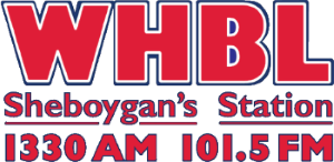 WHBL - Image: WHBL Logo