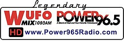 WUFO Power96.5 logo.jpg
