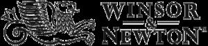 Winsor & Newton - Image: Winsornewton logo