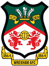 Wrexham A.F.C. logo.png