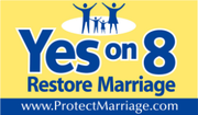 California Proposition 8 (2008) - Wikipedia, the free encyclopedia