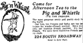 1908.12.17.LAT.advert.for.downtown.location.of.pig.and.whistle.png