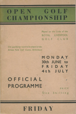 1947 Open Championship Program.png
