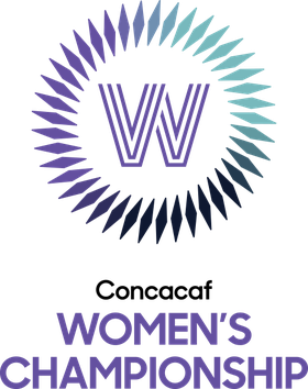 2018 CONCACAF Women's Championship