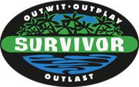 200px 400px Survivor.borneo.logo What year will be featured on the Big 12?