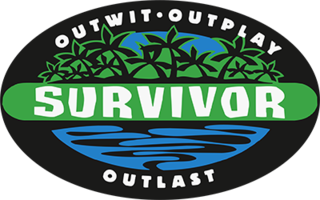 <i>Survivor</i> (U.S. TV series) American version of the international Survivor reality competition television franchise