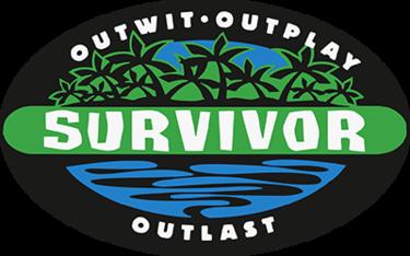 375px-400px-Survivor.borneo.logo.png