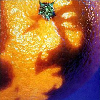 A Picture of Nectar - Image: A Picture of Nectar (Phish album cover art)