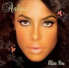 Miss You (Aaliyah song) - Wikipedia