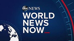 Abc world news now logo 2016.jpg