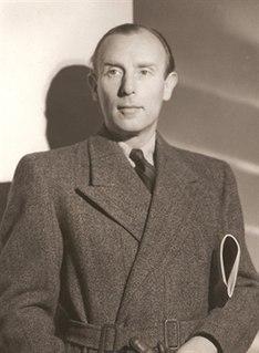 Jack McNaughton